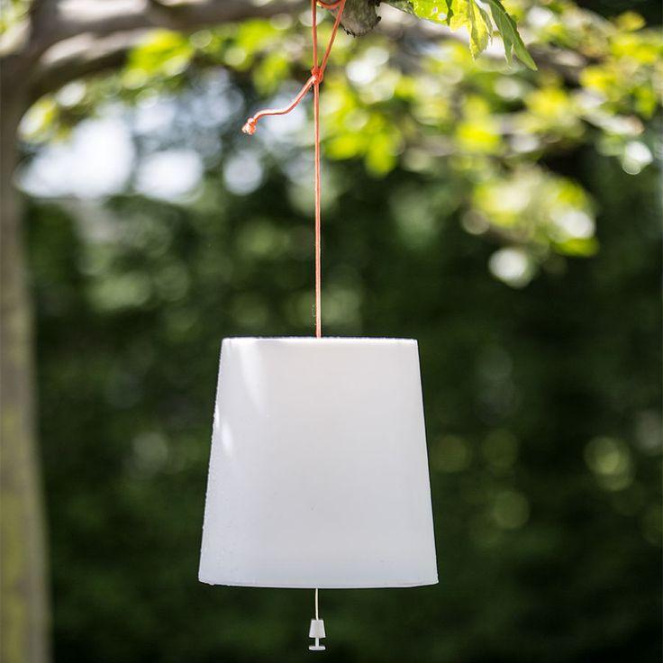 Gacoli Lighting: Outdoor Lighting   Solar And Rechargeable