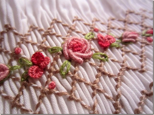 Best images about bullion stitch embroidery on