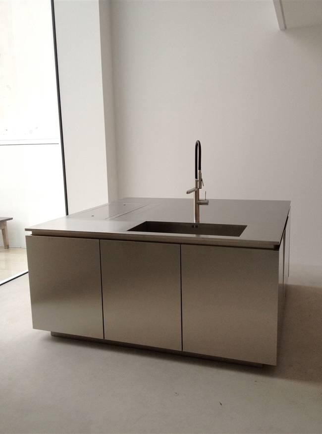 57 besten Boffi Kitchen Bilder auf Pinterest | Küchen design, Küchen ...