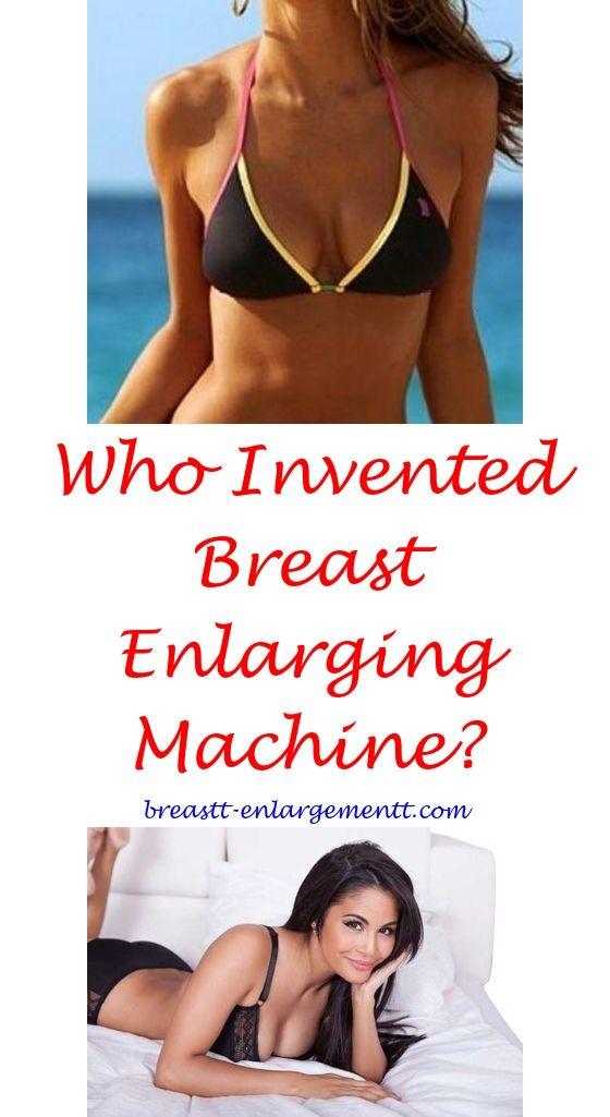 erotische Massage lesen uk