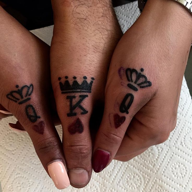 Tattoo Needle Quotes: 25+ Best Ideas About Albanian Tattoo On Pinterest