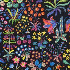 Textil Under Ekvatorn 315 Lin | Svenskt Tenn