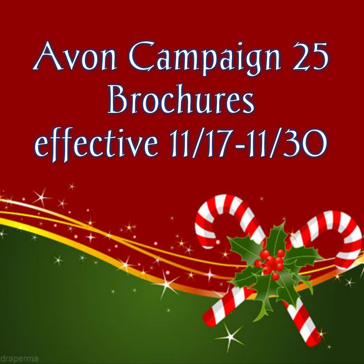 Today you can shop Avon Catalog online from home on the internet or from your local Avon rep. Avon representatives order online every campaign for their personal delivery orders. When you shop Avon eBrochure online, my beauty store is open 24/7.