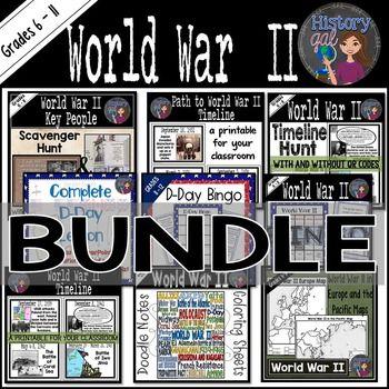 9621 best world history emporium images on pinterest teaching world war ii world war 2 bundle this moneymap activitiesimportant gumiabroncs Images