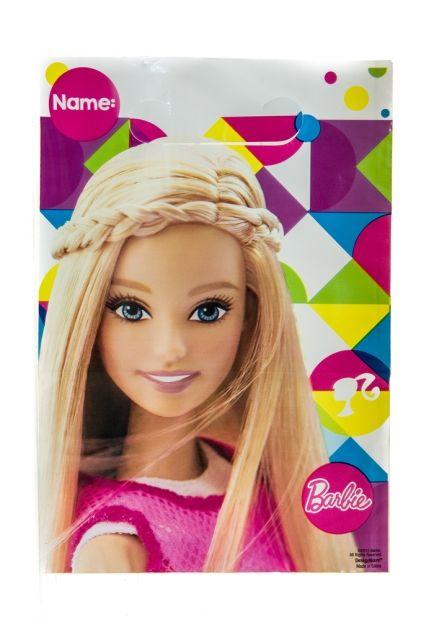 Povinná výbava snad každé holčičky, panenka Barbie, oslaví 9. března narozeniny. Za dobu své existence si dokázala získat srdce jak dětí, tak...