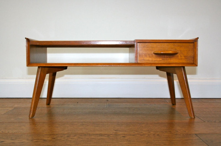 266 best Nathan G Plan Ercol etc images on Pinterest : 58e64cc75d983fc7bbb00bf20314a361 teak coffee table coffee tables from uk.pinterest.com size 736 x 489 jpeg 87kB