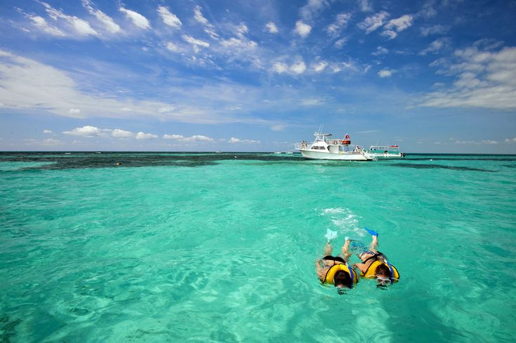 There are so many things to do in Key West! Check out the best tours, activities and things to do at Cool Key West.