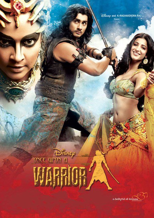 Once Upon a Warrior (2011) - Watch Once Upon a Warrior Full Movie HD Free Download - Online Streaming Once Upon a Warrior (2011) Movie Free | full-Movie Download Once Upon a Warrior