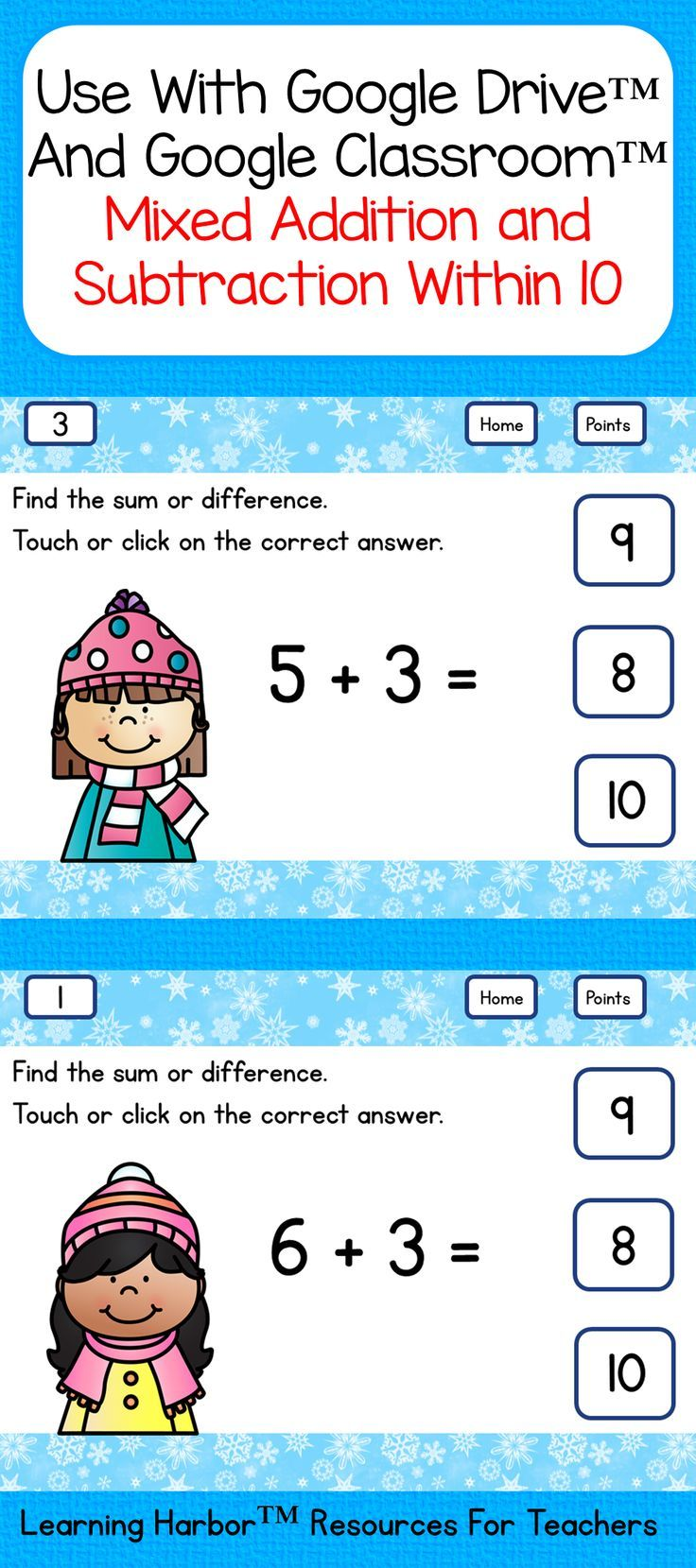 171 best Teaching Products - Math images on Pinterest | A riddle ...
