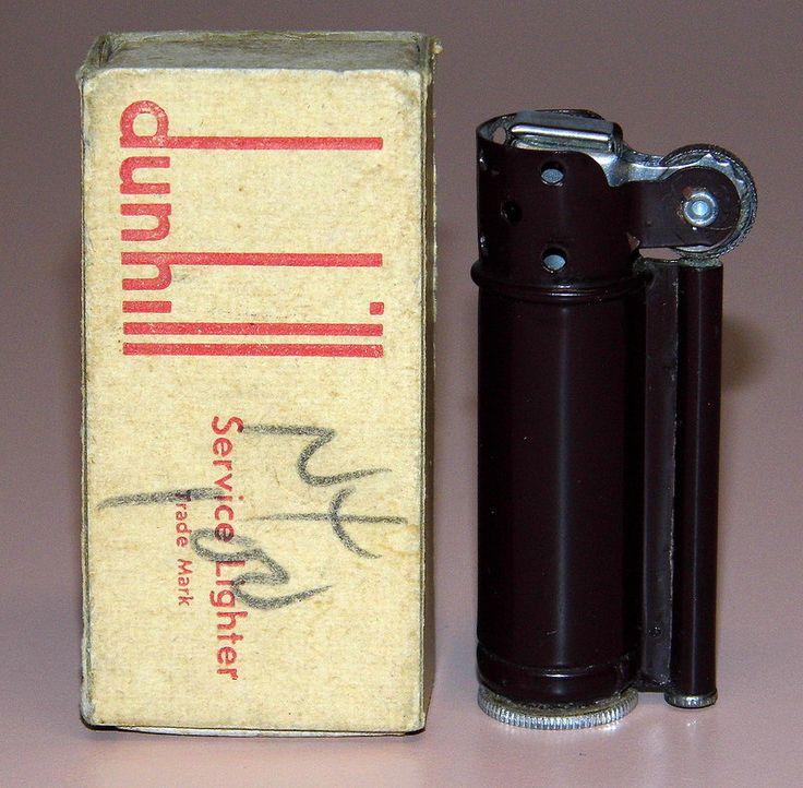Duty cigarettes Dunhill USA Florida