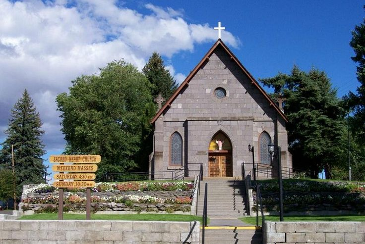 modoc county catholic singles Zillow has 103 single family rental listings in santa barbara ca use our detailed filters to find the perfect place, then get in touch with the landlord.