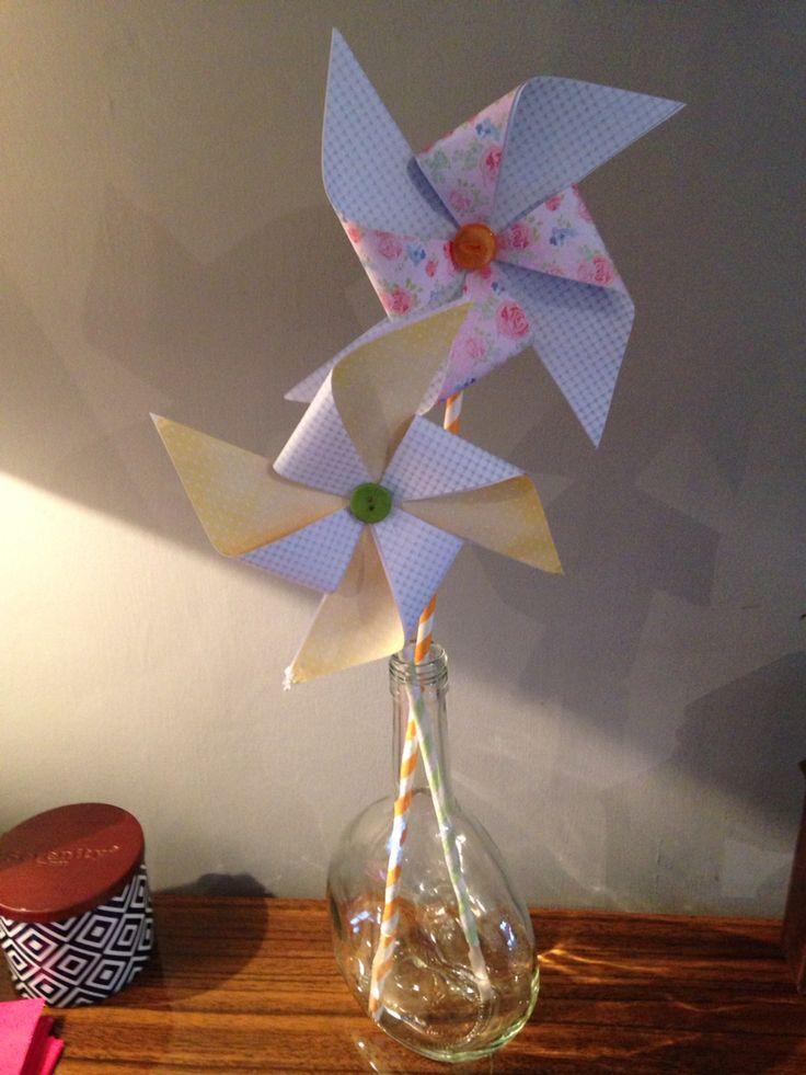 Best 25 Paper Windmill Ideas On Pinterest  Windmill Diy -8772