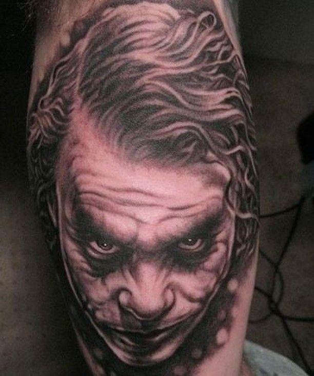 0f735756c2775 Pin by Tattoo Designs on Tattoos | Tattoos, Movie tattoos, Weird tattoos