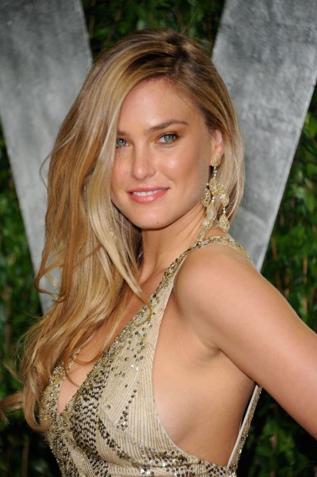 64 best images about Bar Refaeli on Pinterest