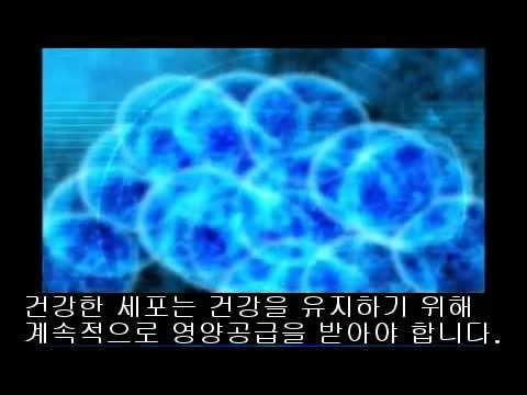 [매나테크] 옵티멀 헬스제품 소개-엠브로토스