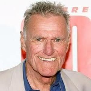 Charles Napier  April 12, 1936 - October 5, 2011   Bakersfield, California | Age 75  Character actor dies at 75