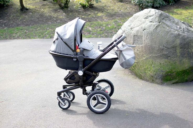 11 best Prams  Pushchairs images on Pinterest Baby strollers