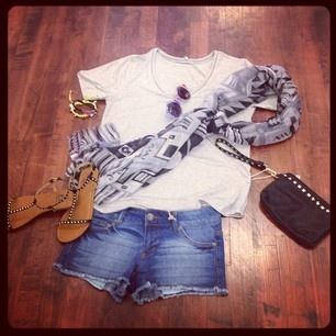 Super cute cheap outfits