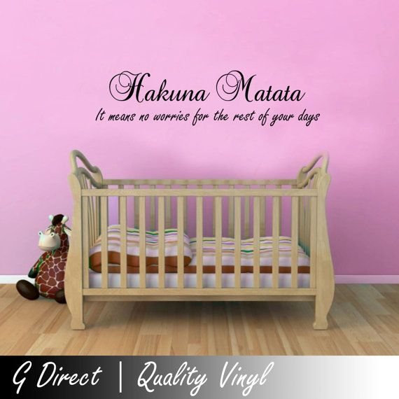 Best Lion King Images On Pinterest Lion King Nursery Baby - Lion king nursery wall decals