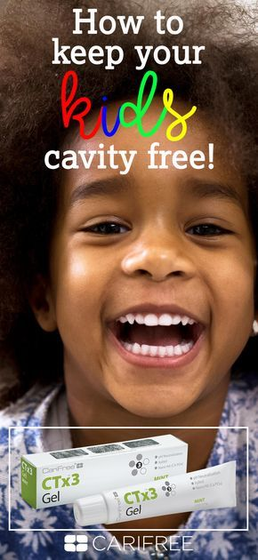 The best cavity to have is the one that never started in the first place. No one wants the pain, the expense, and the inconvenience of treating a cavity. It was once thought that cavities were inevitable, that some people just had cavity-prone teeth that would get cavities no matter what was done. Great news! Our understanding of how cavities are formed and how to interrupt that formation process has advanced tremendously. You can actively practice cavity prevention!