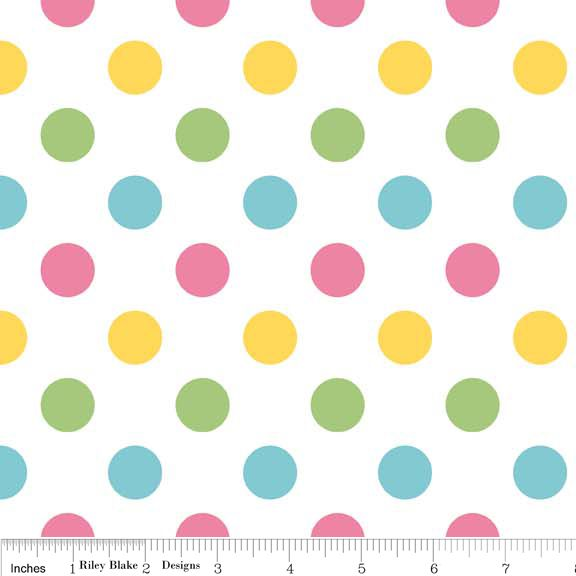 Image from http://allegrofabrics.com/images/productimage-picture-c360-03-girl-7185.png.