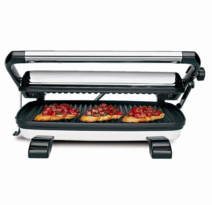 Home Panini Press Machine Best Sandwich Maker Makers Grill Grills Griller