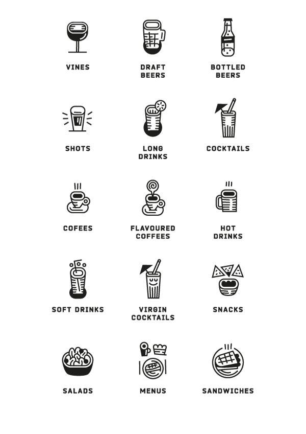 137 best 3000 symbols, logos, + icons images on Pinterest
