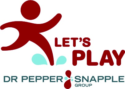 """Let's Play"" hosted by Dr. Pepper and Snapple has something FUN planned for conference attendeesLets S Plays, Lets Plays"