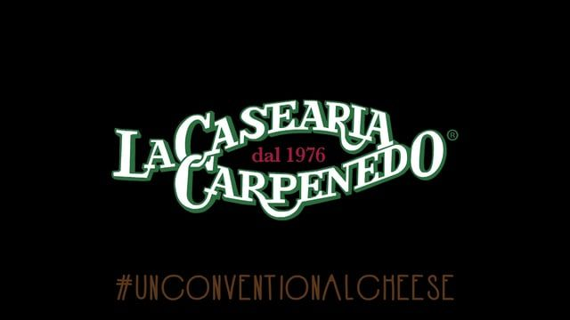 La Casearia Carpenedo
