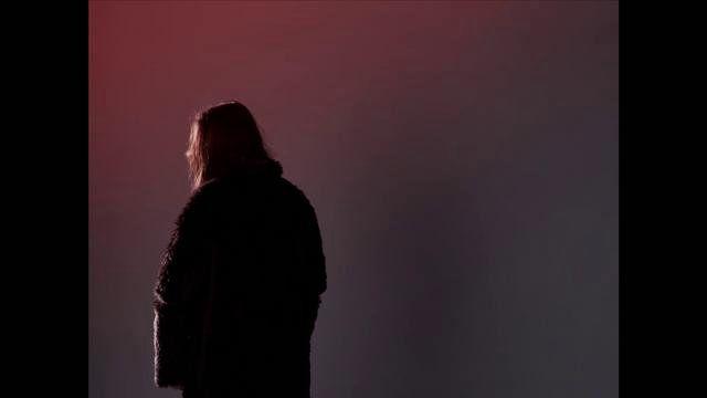 MM6 x Opening Ceremony on Vimeo