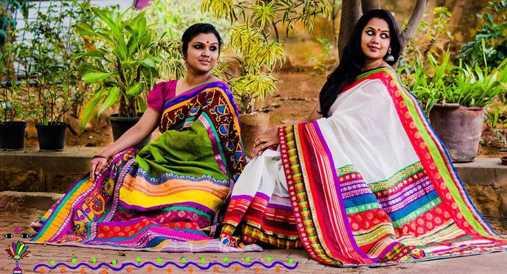"""Varnanggall"" is an Indian art brand spreading the expression and good cheer of vibrant colors and beautiful Indian motifs."