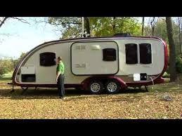 little guy teardrop rvs for sale camping world rv sales autos post. Black Bedroom Furniture Sets. Home Design Ideas