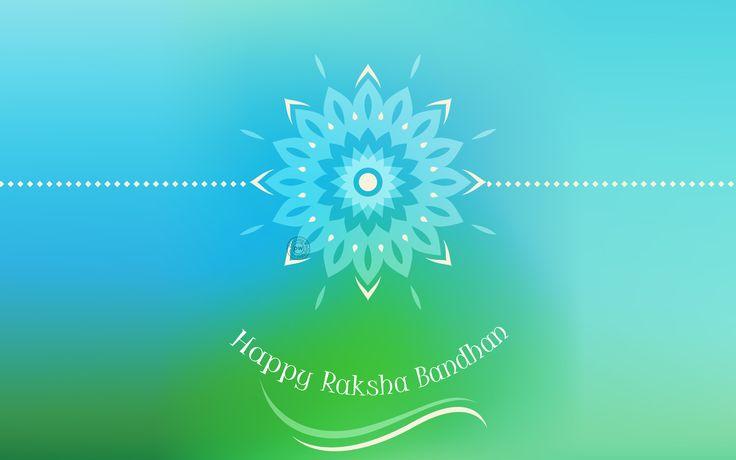 Happy Rakhi HD Wallpaper Happy Raksha Bandhan , Rakhi, Brother. Sister, Love , Wallpapers, images, Greetings, Pictures, Quotes, Wishes, HD, 1080p, Downloads
