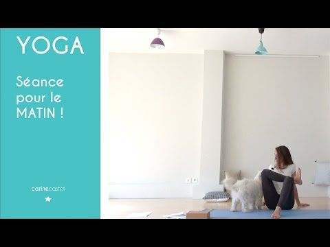 127 best images about yoga on pinterest yoga poses allergies and vinyasa yoga. Black Bedroom Furniture Sets. Home Design Ideas