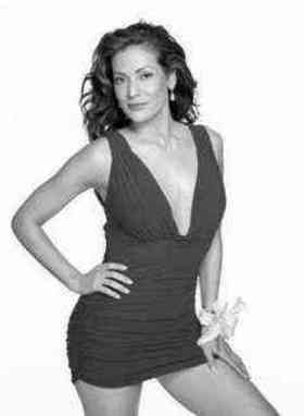 Constance Marie quotes quotations and aphorisms from OpenQuotes #quotes #quotations #aphorisms #openquotes #citation