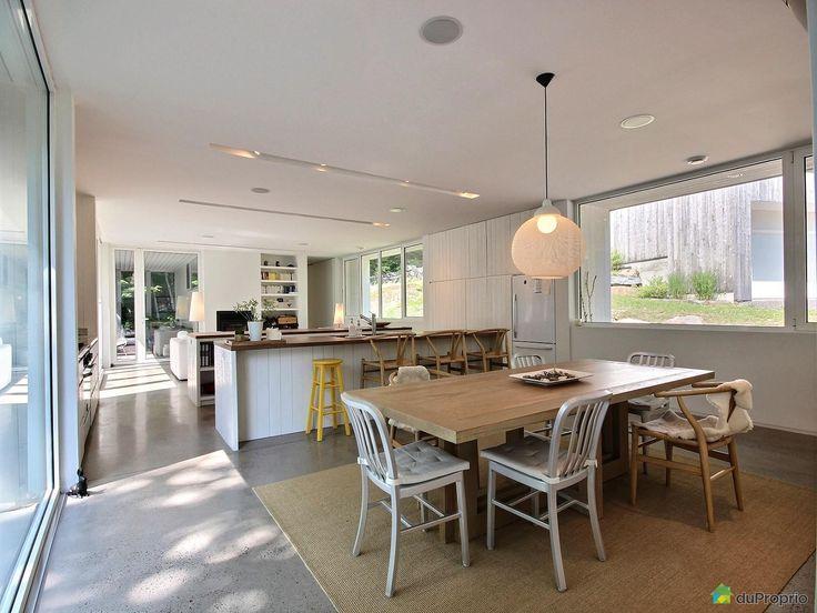 bien aim maison d architecte prix uw29 montrealeast. Black Bedroom Furniture Sets. Home Design Ideas