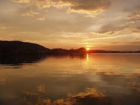 Anesis Ioannina:  Το καλοκαίρι έφτασε και μας δίνεται η δυνατότητα ...