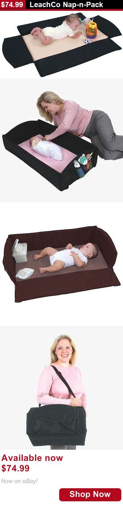 best 25  baby co sleeper ideas on pinterest