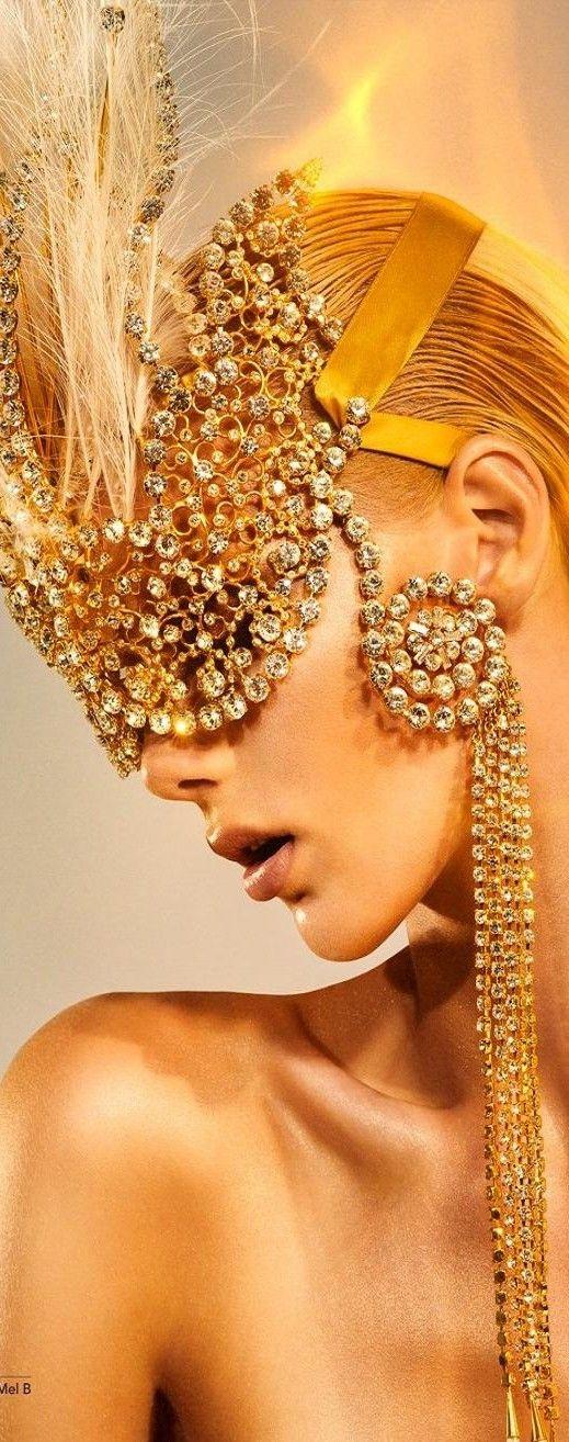 ✿⊱╮Mysterious Masquerade ✿⊱╮️LO