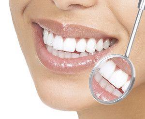 Sonrisa perfecta con el blanqueamiento dental led - http://www.diegoroa.com.ar/sonrisa-perfecta-con-el-blanqueamiento-dental-led/