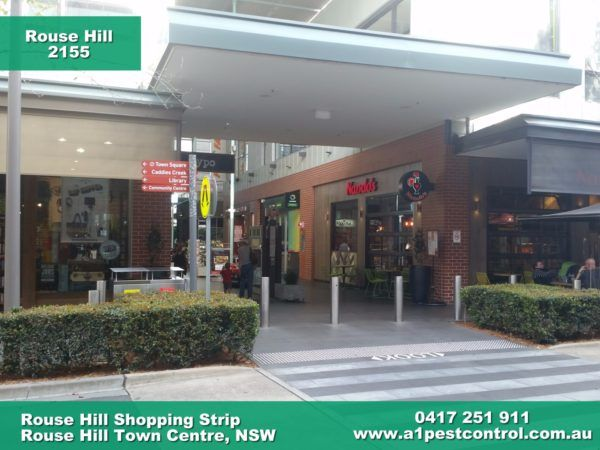rouse-hill-shopping-strip
