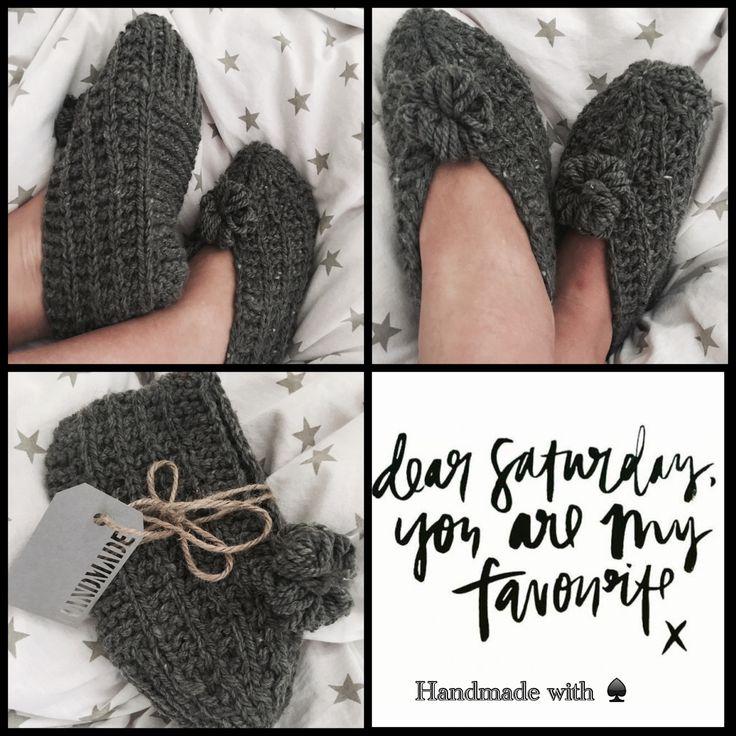 #handmadewithlove #knitting #handmade #strikking #hekling #coolkids #passion #robienienadrutach #hobby #forkids #szydelko #newborn #homemade #saturday #happyday