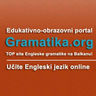 Pomocni glagol TO DO u engleskom jeziku sa primjerima. Gramatika engleskog jezika. Ucenje Engleskog online. Engleska gramatika. Engleski jezik online. Ucenje engleskog jezika.