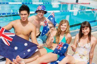 australian pride - Google Search