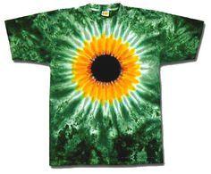 Google Image Result for http://www.tiedyes.com/teeshirtimages/sunflower-tie-dye.jpg