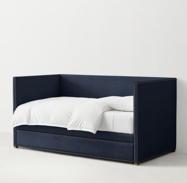 Thalia Upholstered Daybed