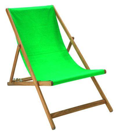 Neon Green Lounge Chair ☻                                                                                                                                                                  ⇜•ṄεΦЙ❉€яᗛƶΣ•⇝