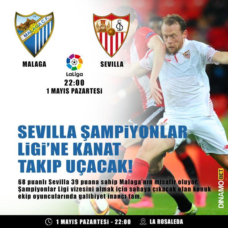 Jorge Sampaoli için umut maçları devam ediyor. www.dinamobet19.com #dinamobet #sevilla #malaga
