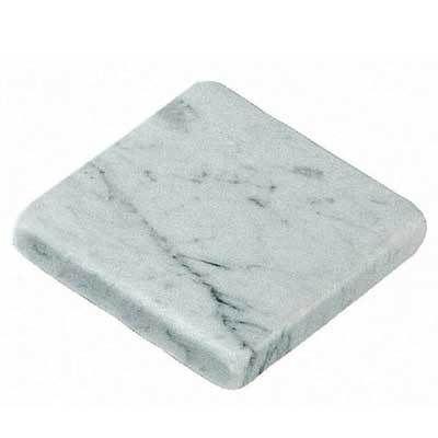 Antikmarmor Bianco Carrara 10 X 10 Cm Jetzt Online Kaufen Auf Schnelle  Lieferung ✓ Große Auswahl ✓ U0026 Günstige Preise ✓.