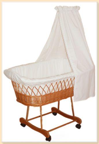 82 best baby love images on pinterest child room nurseries and baby love. Black Bedroom Furniture Sets. Home Design Ideas